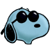snoopybigblueimproved.png