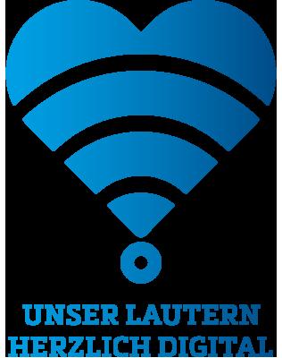 KL.digital GmbH