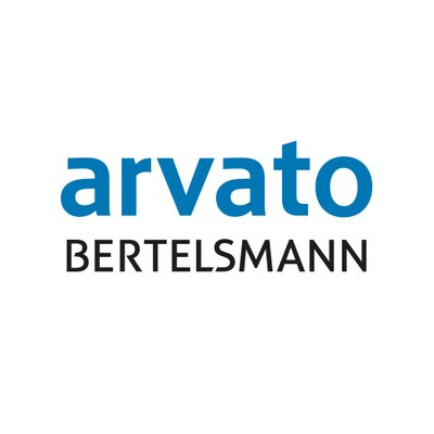 Arvato SCM Solution