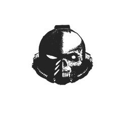 brookhammerlogo-v2.png