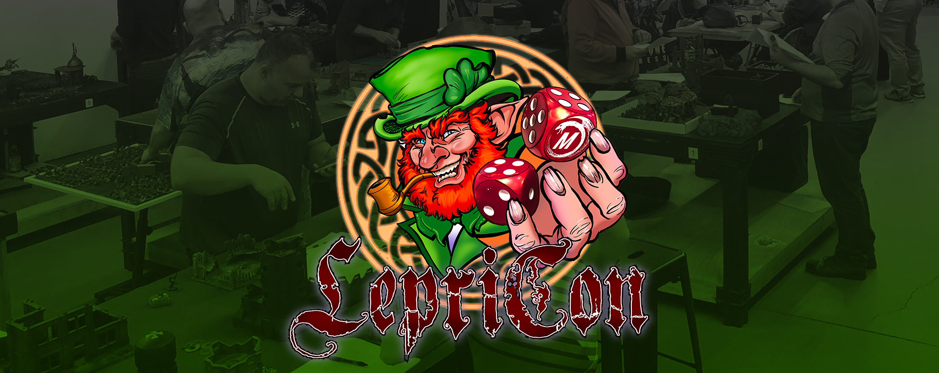 Lepricon-HOL-Banner.jpg