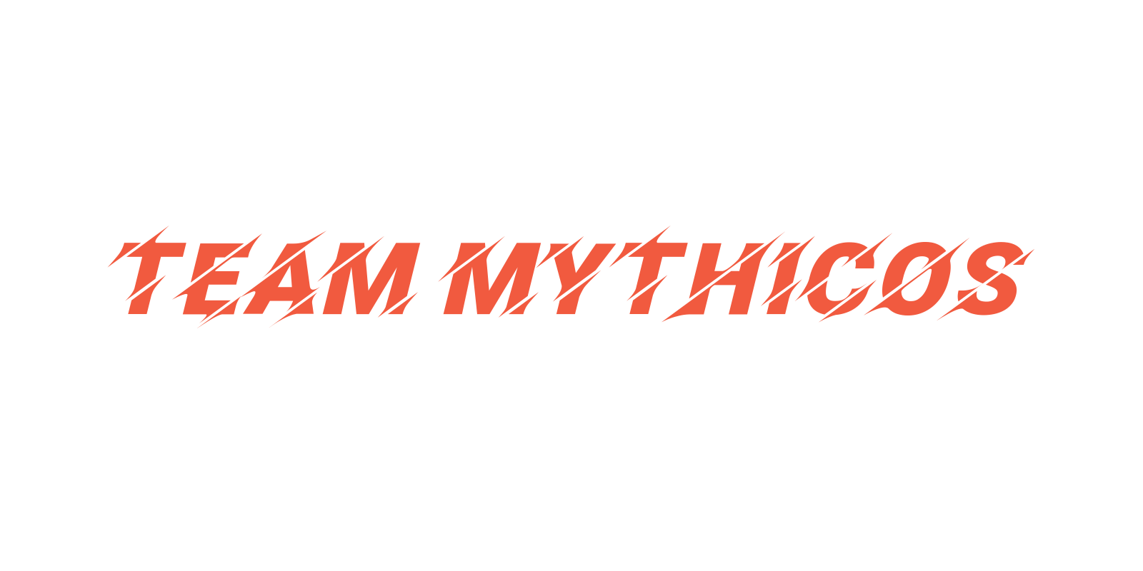 TEAM MYTHICOSLogo.png