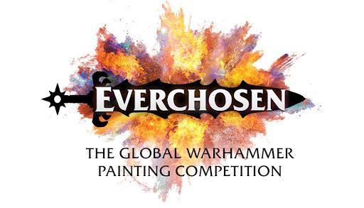 Everchosen logo.jpg