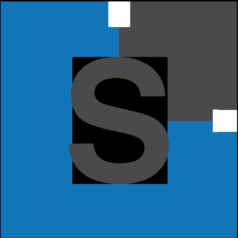 SALT Circle Logo.png