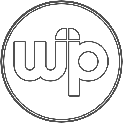 WP Circle Outline GRAY.png