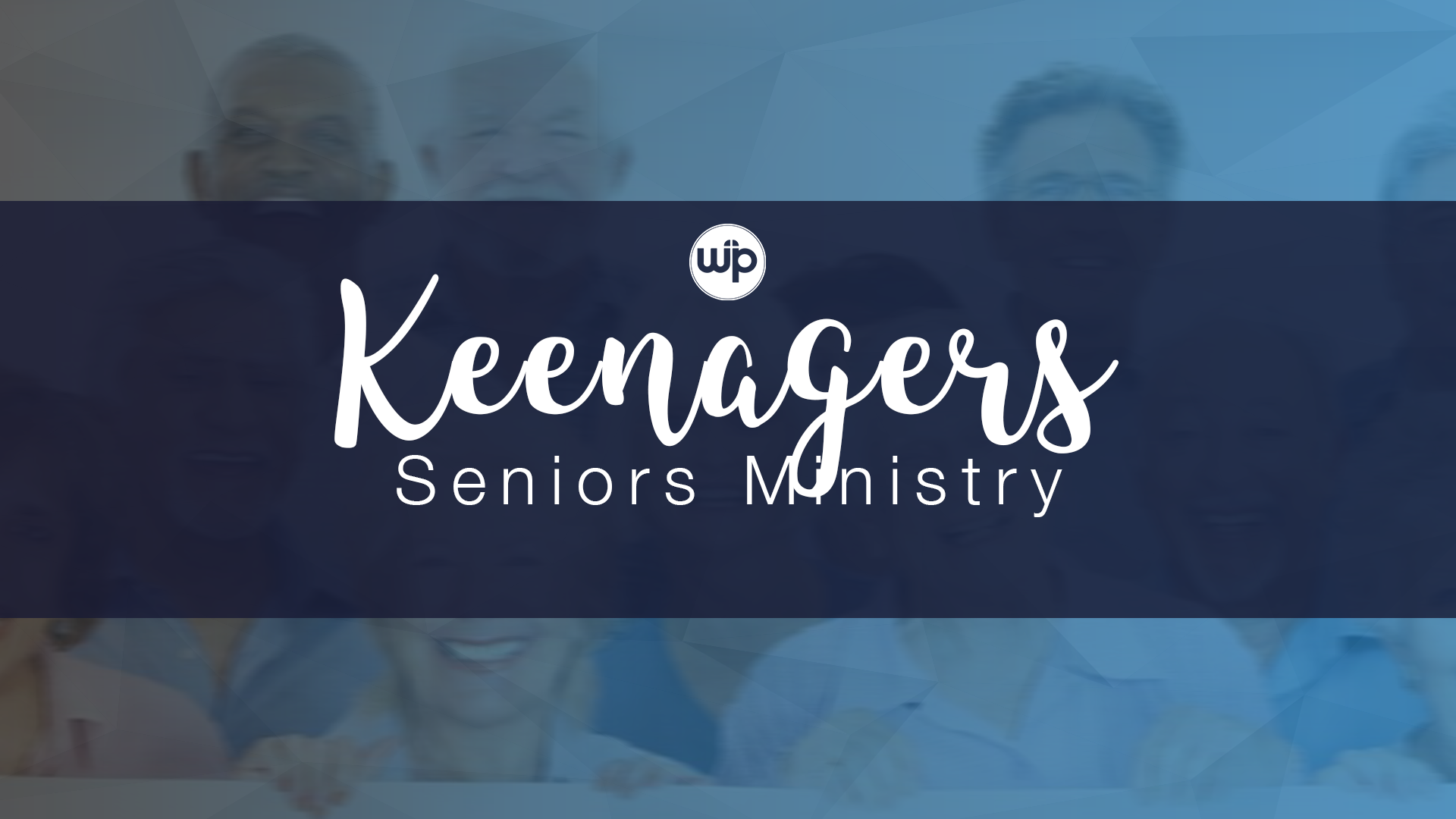 Keenagers Seniors Ministry.png