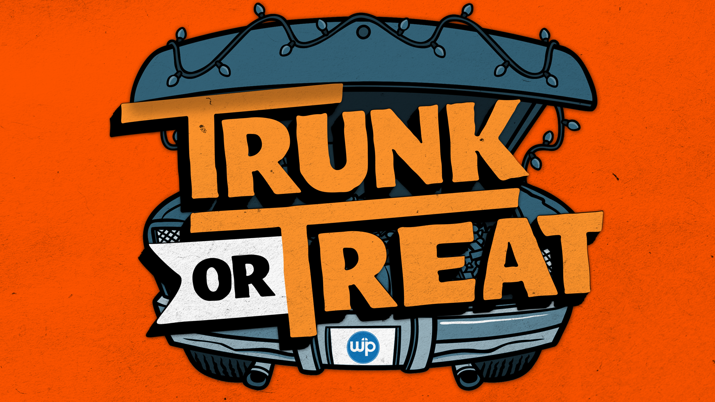 trunk_or_treat CAR.png