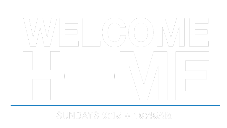 Welcome-Home-2-small.png