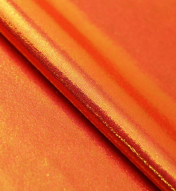 matrix foil-orange.jpg