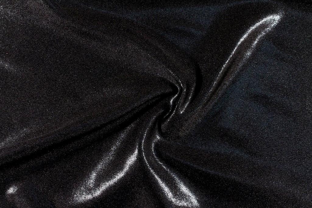 MYSTIQUE-BLACK.BLACK .jpg