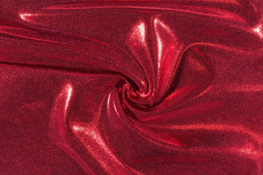 MYSTIQUE-BURGUNDY.RED.jpg