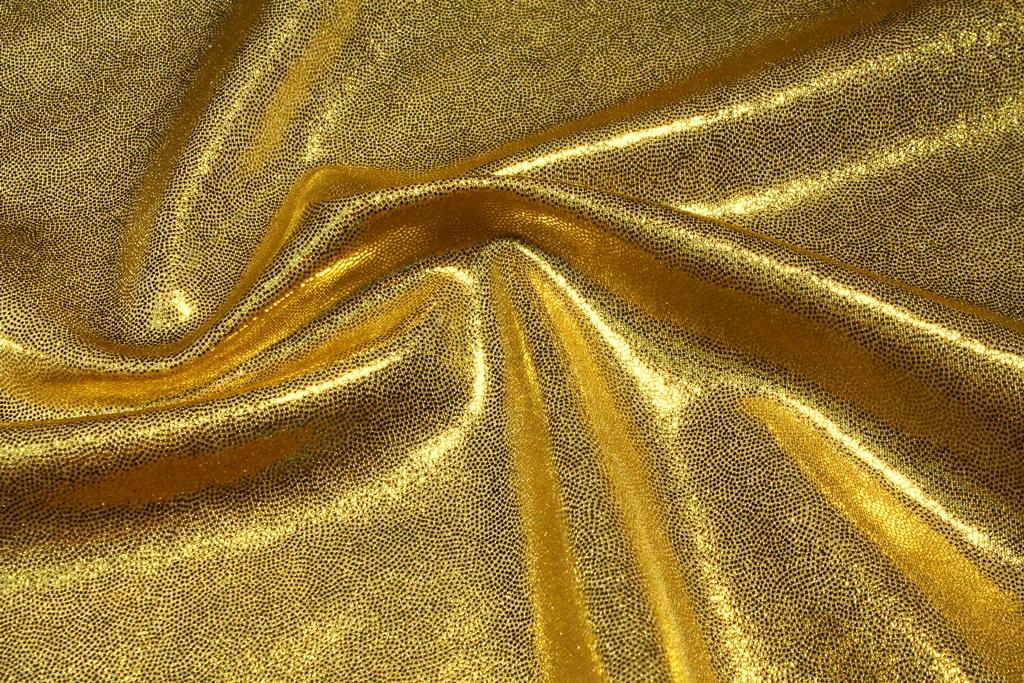 MYSTIQUE-GOLD.GOLD.jpg