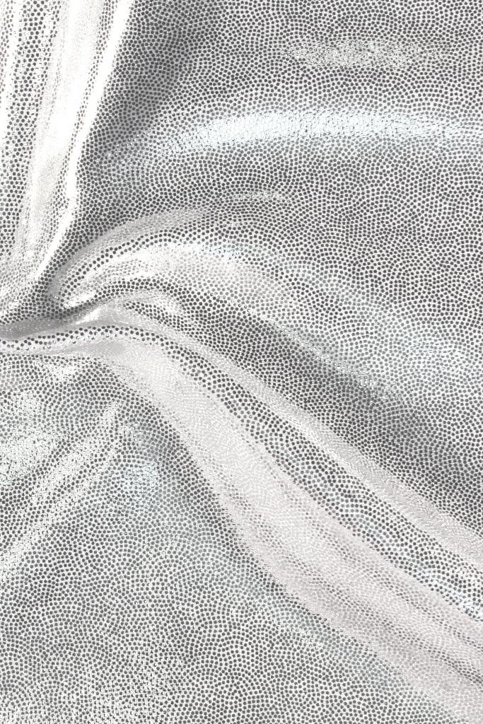 MYSTIQUE-WHITE.SILVER .jpg