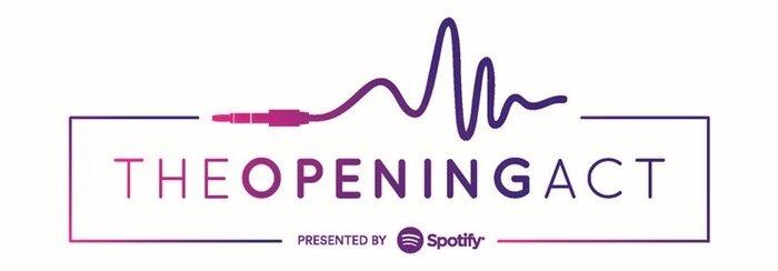 OpeningActSpotify.jpg