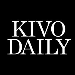Kivo Daily Resized new.jpg