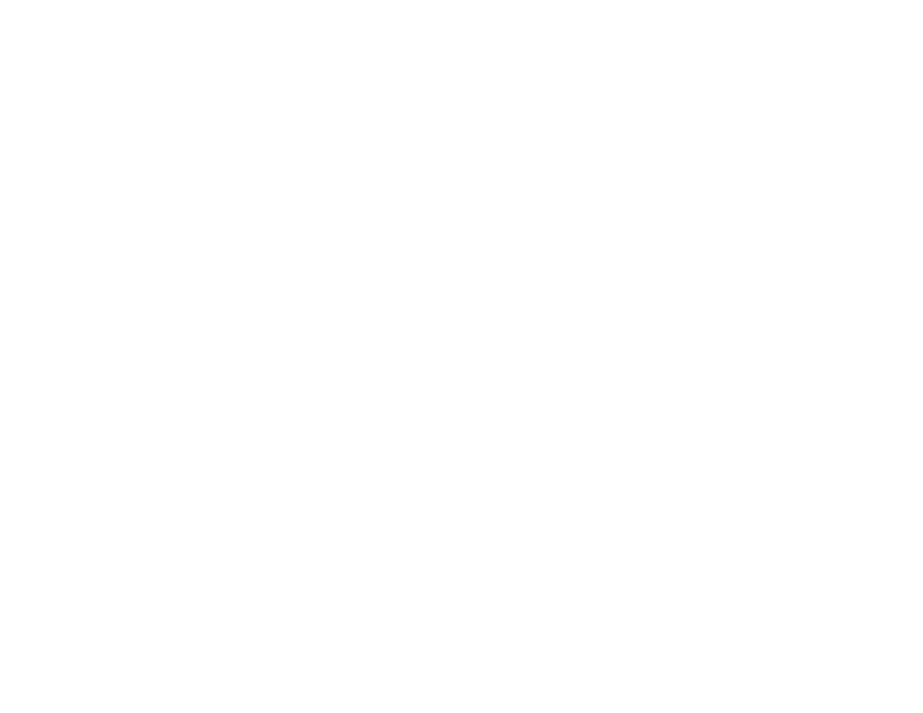 OIKOS-PROJECT-LOGO-WEB-WHITE.png