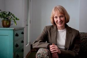 Miriam Voran, Ph.D. provides psychoanalytic psychotherapy
