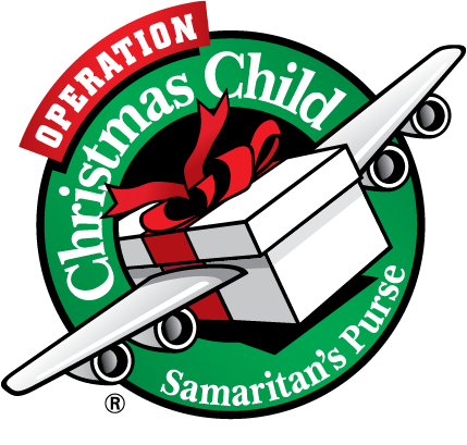 OpChristmasChild_Logo.png