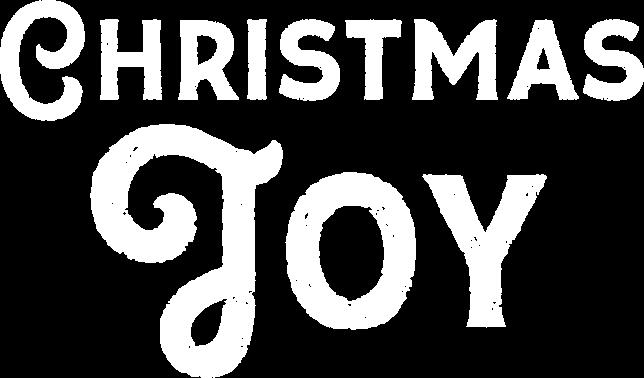 ChristmasJOY_Wordmark.png