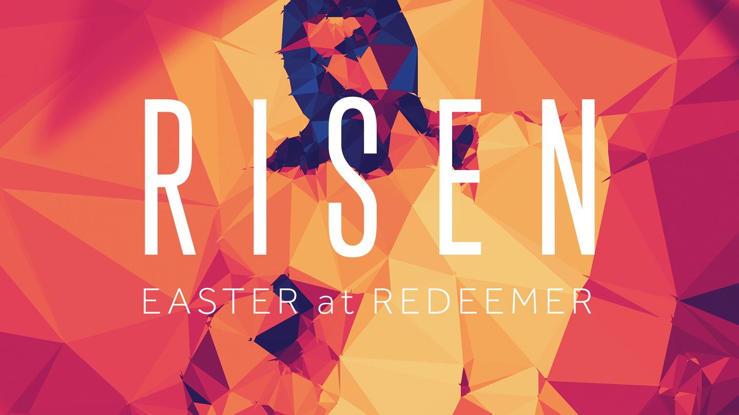 Easter18_YouVersion.jpg