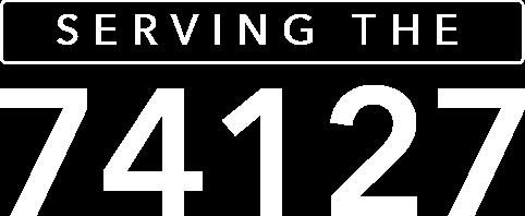 74127_WebHeader_Logo.png
