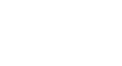 ThirdPerson_WordMark_White.png