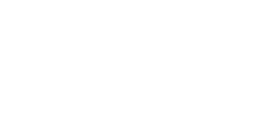 Acts_BannerLogo.png