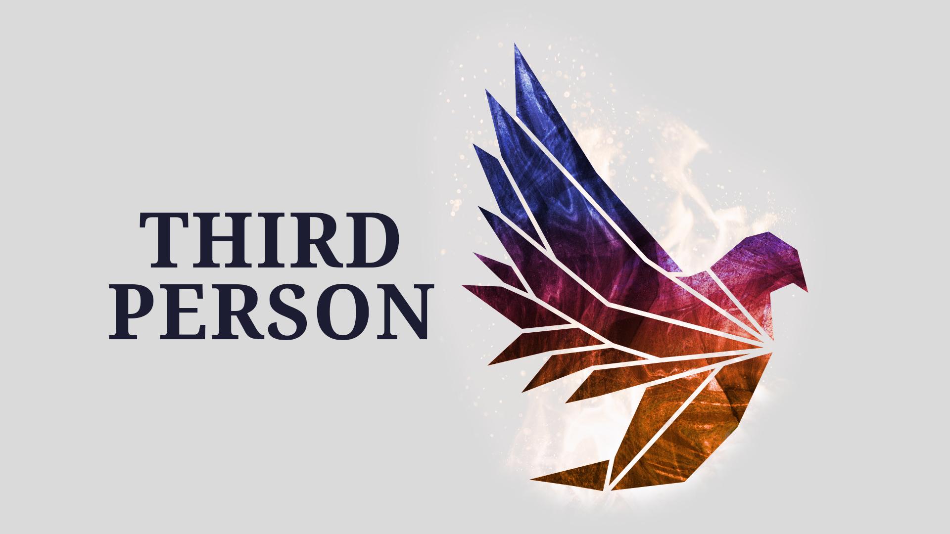 ThirdPerson_1080_Slide.jpg