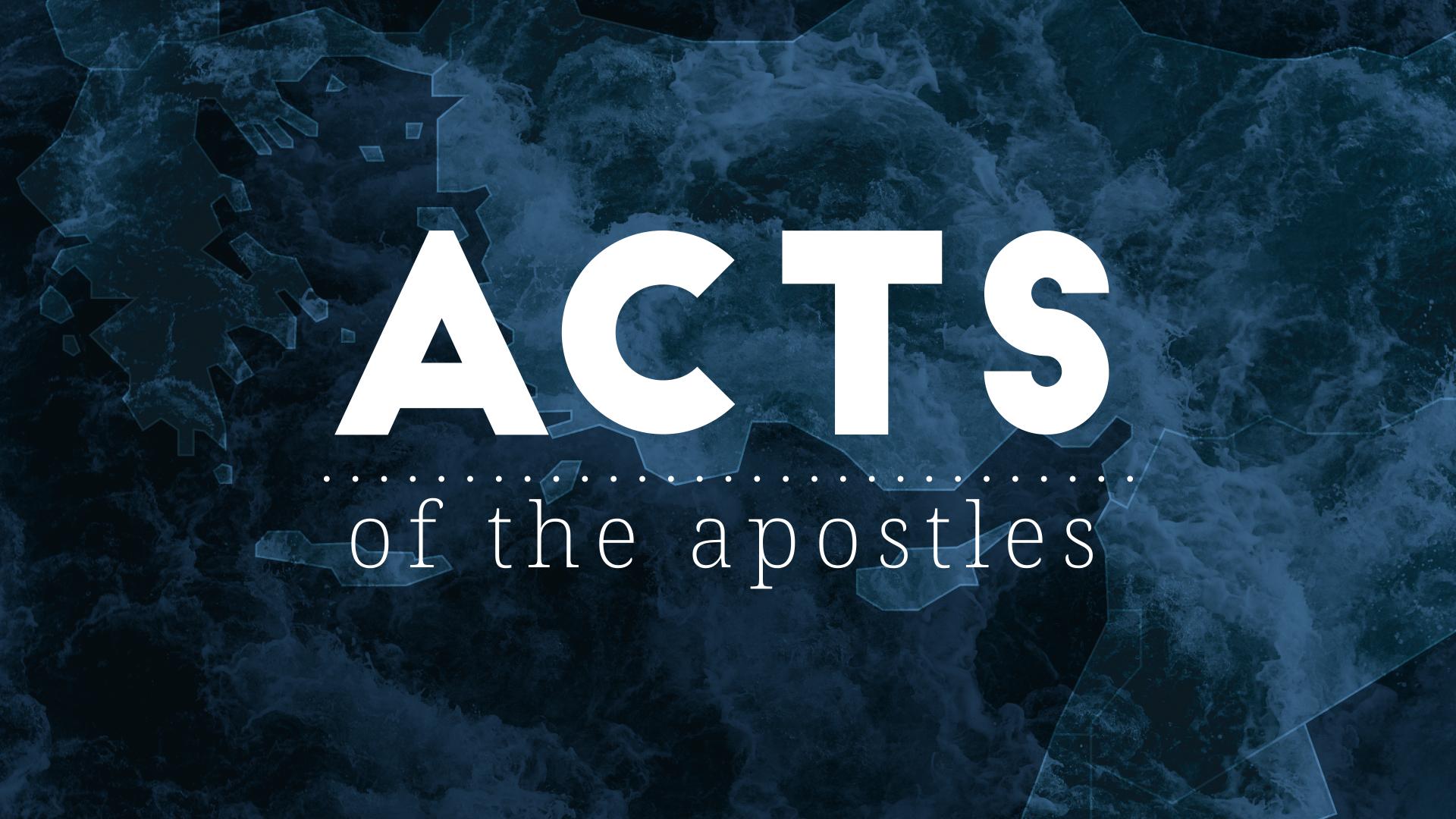 Acts_1080.jpg