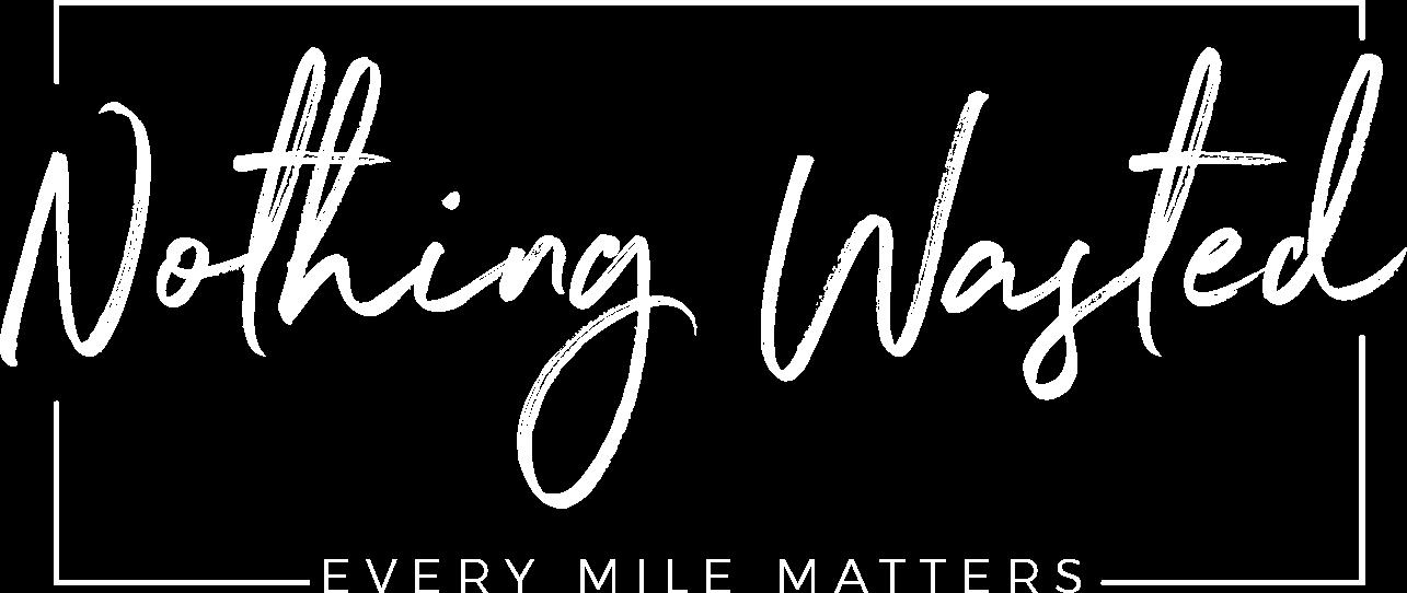 RW_NothingWasted_Logo.png