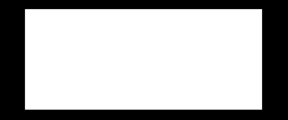 RO_FamilyPromise_Logo_Web.png