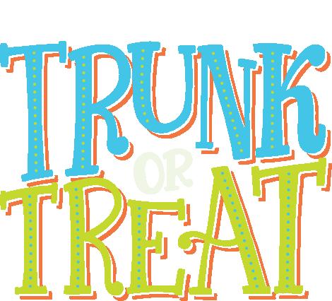 RK_TrunkOrTreat_2019_Web_Logo.png