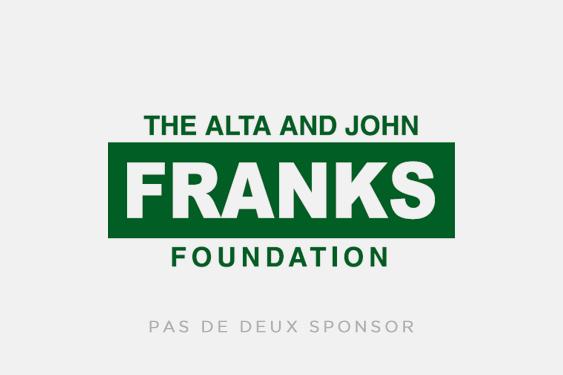 sponsor-franks.png