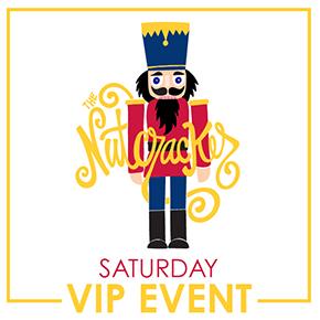 VIP_Event_SAT.png