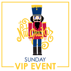 VIP_Event_SUN.png