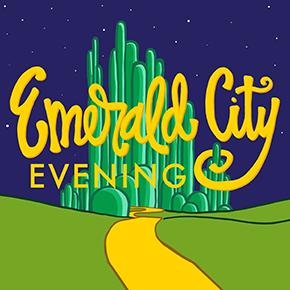 emerald-city-evening.png