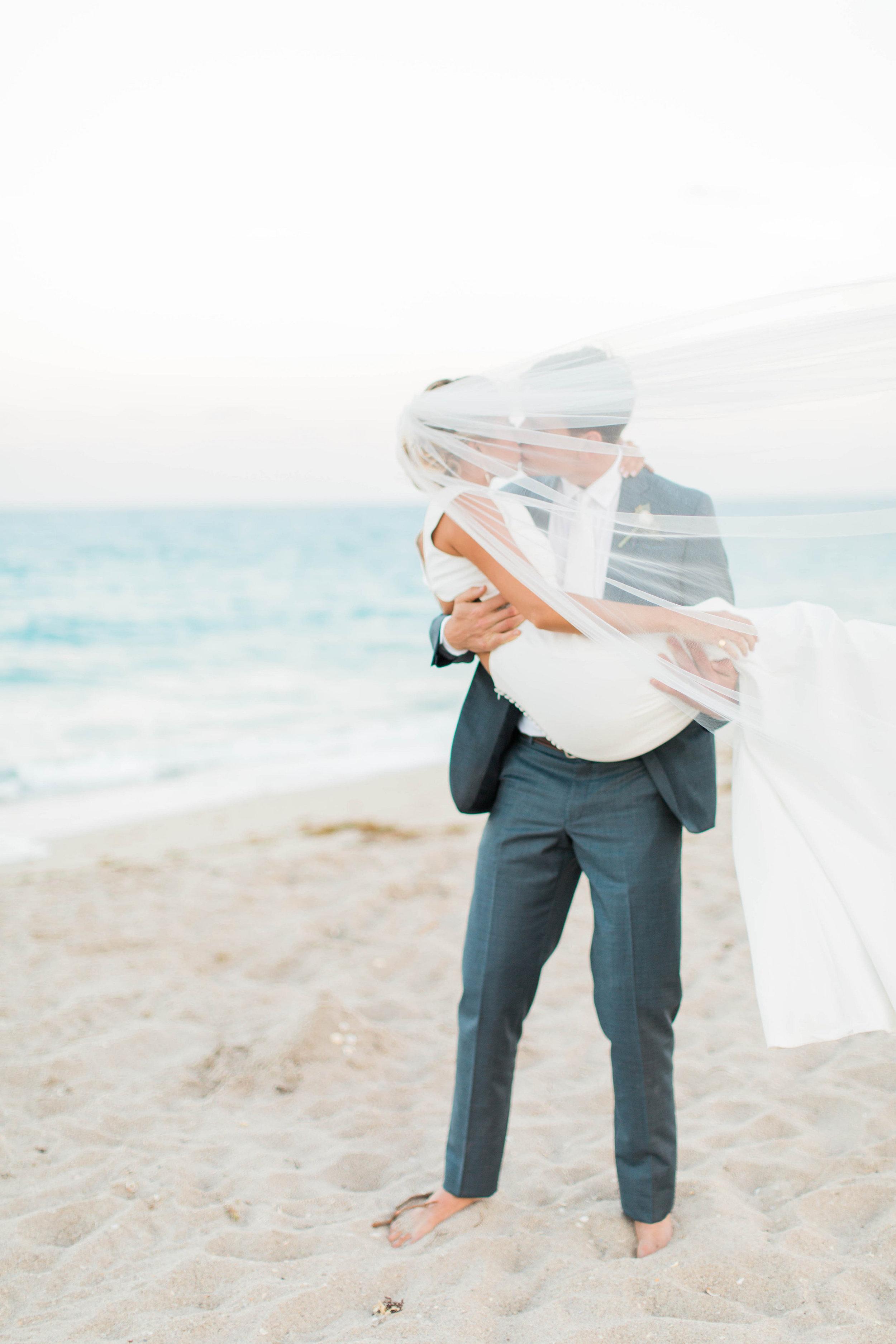 Griffith Wedding (2)-0523.jpg