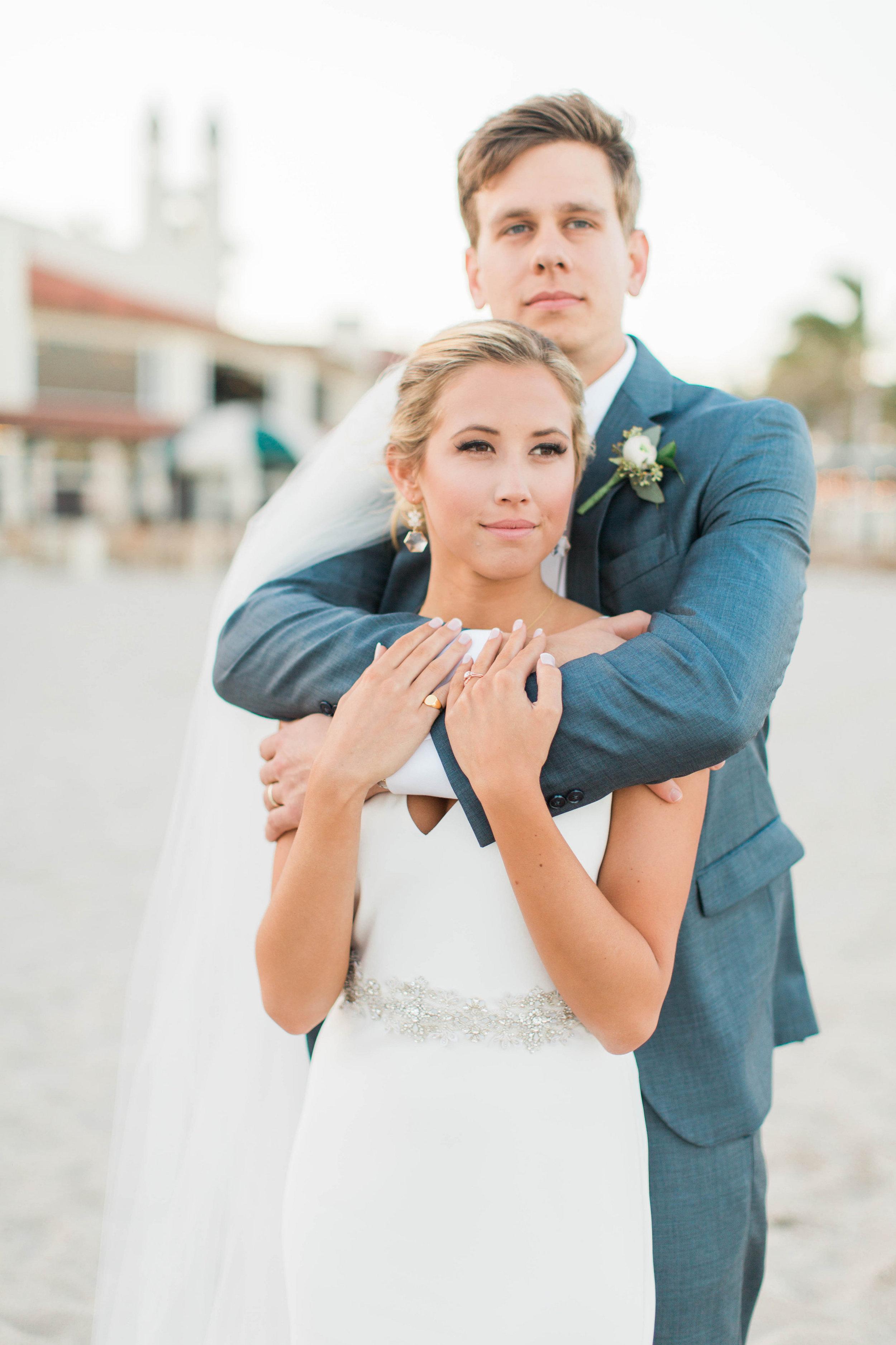 Griffith Wedding (2)-0533.jpg