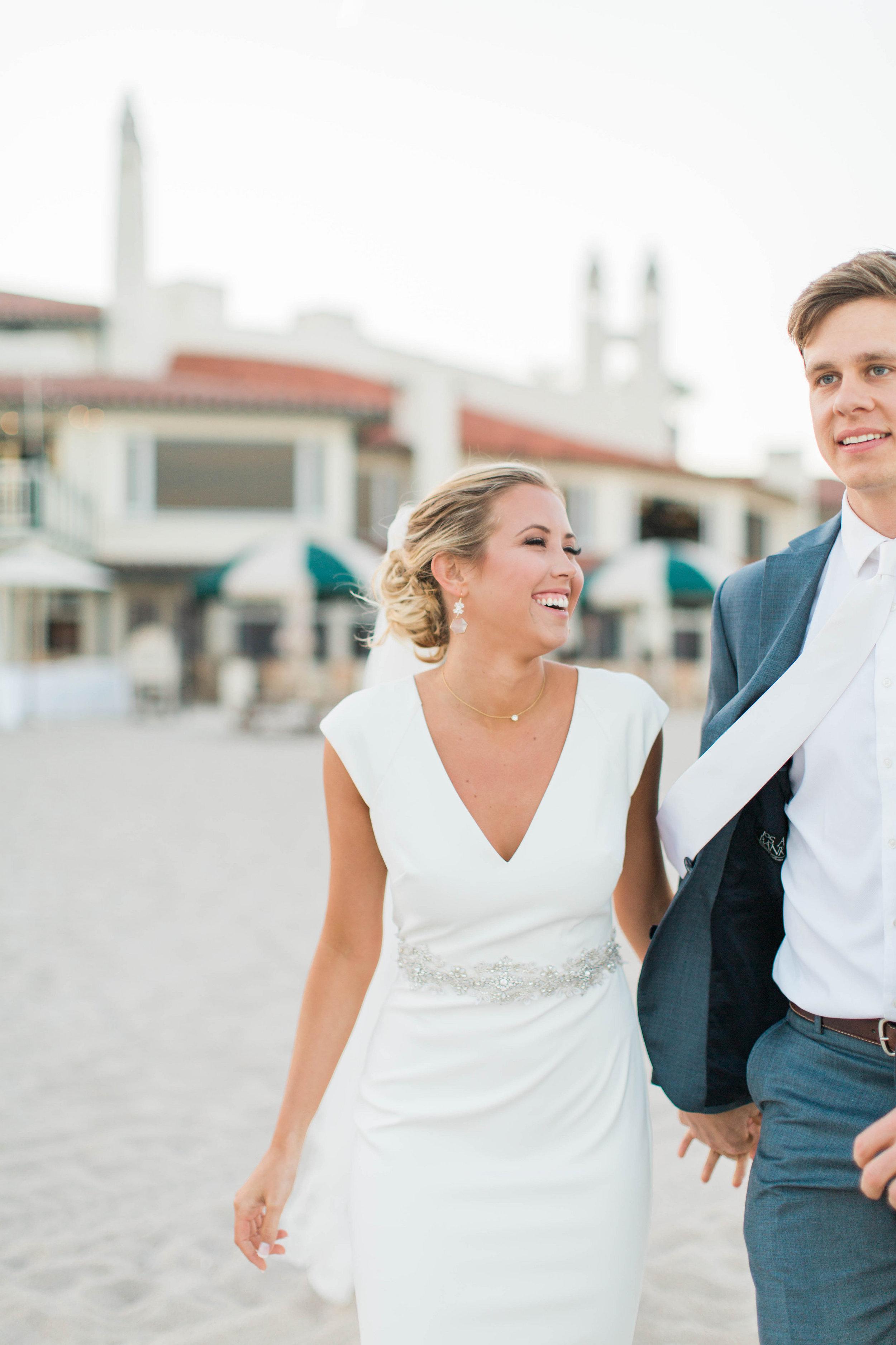 Griffith Wedding (2)-0538.jpg