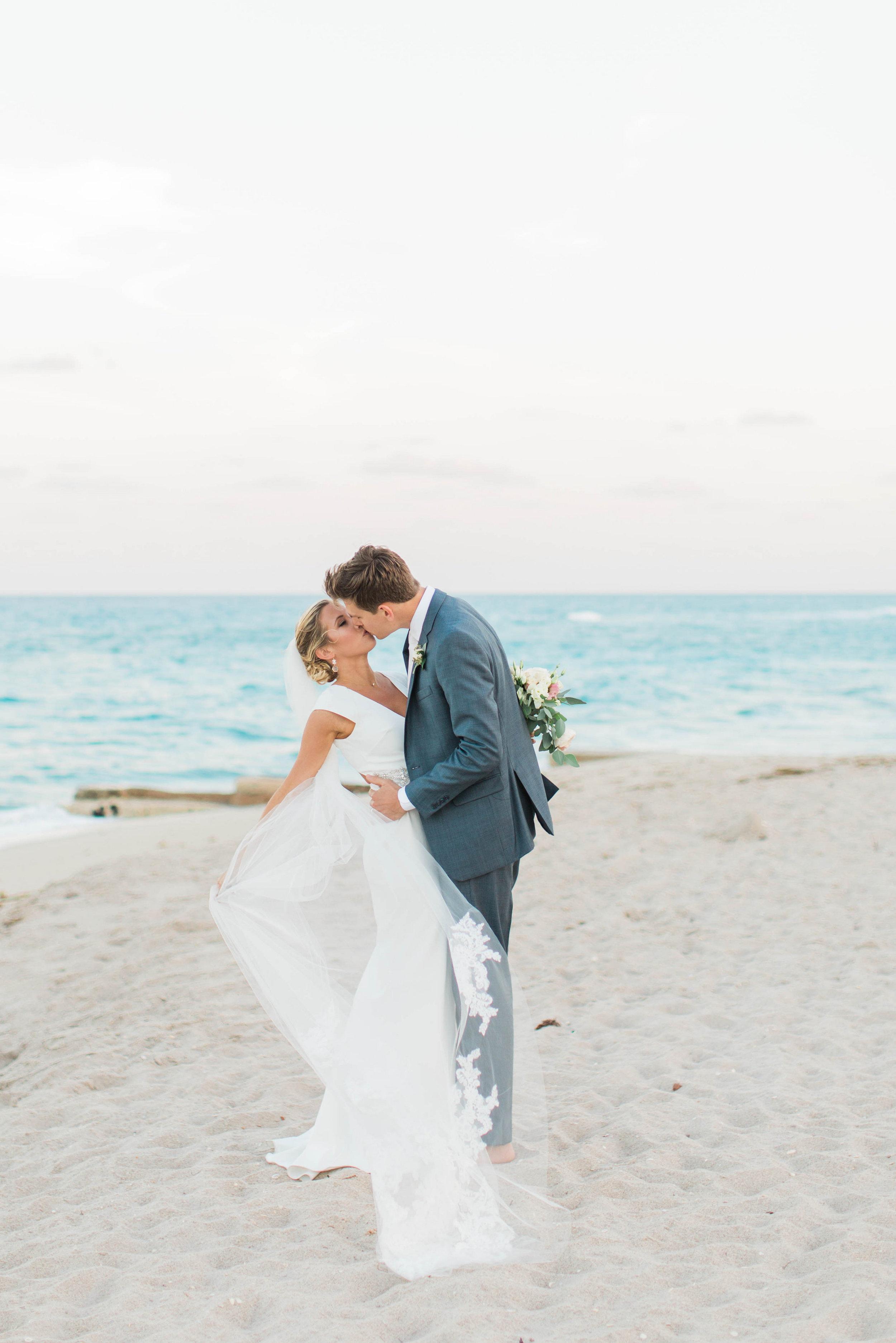 Griffith Wedding (2)-0503.jpg