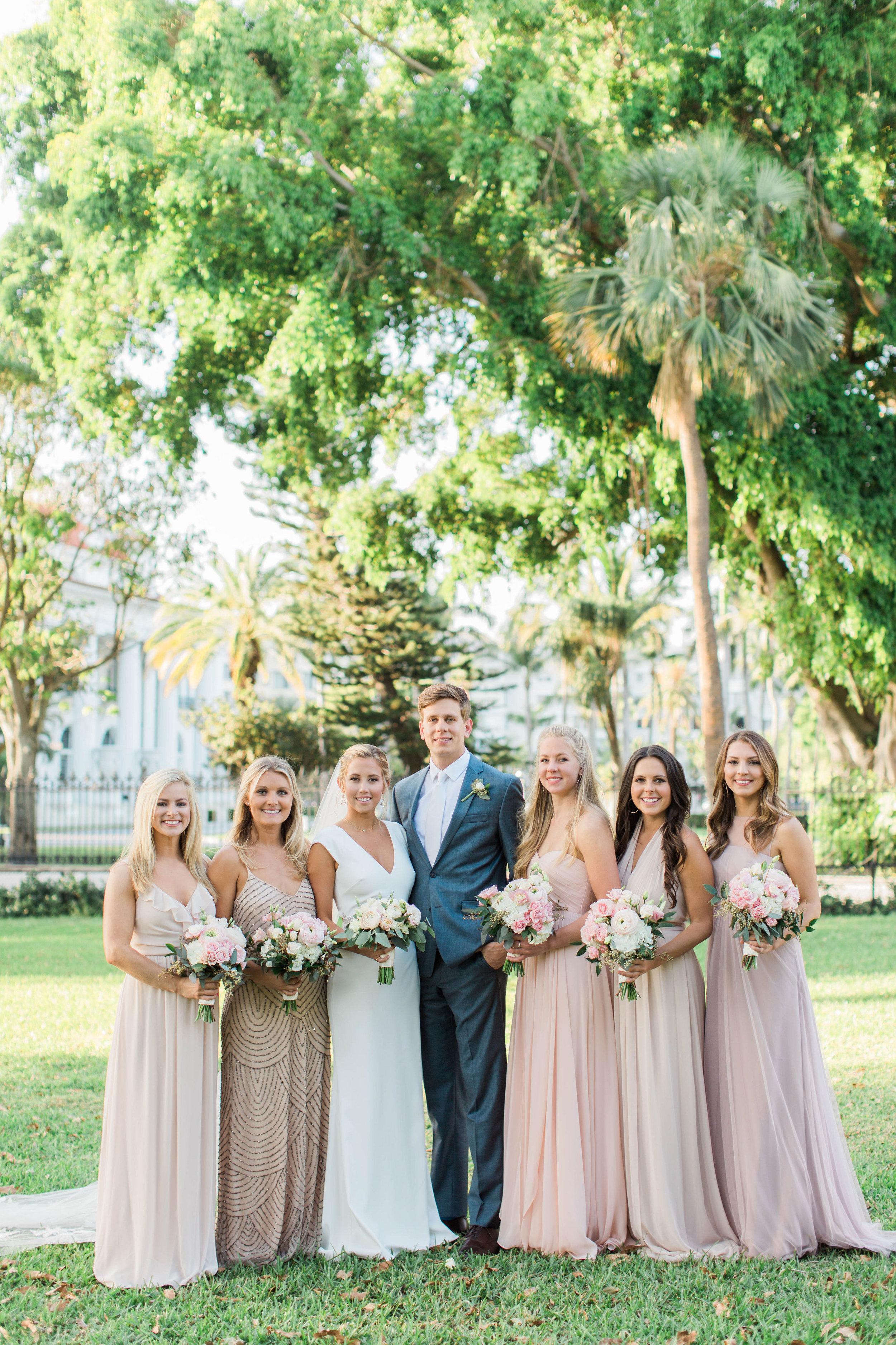 Griffith Wedding-0388.jpg