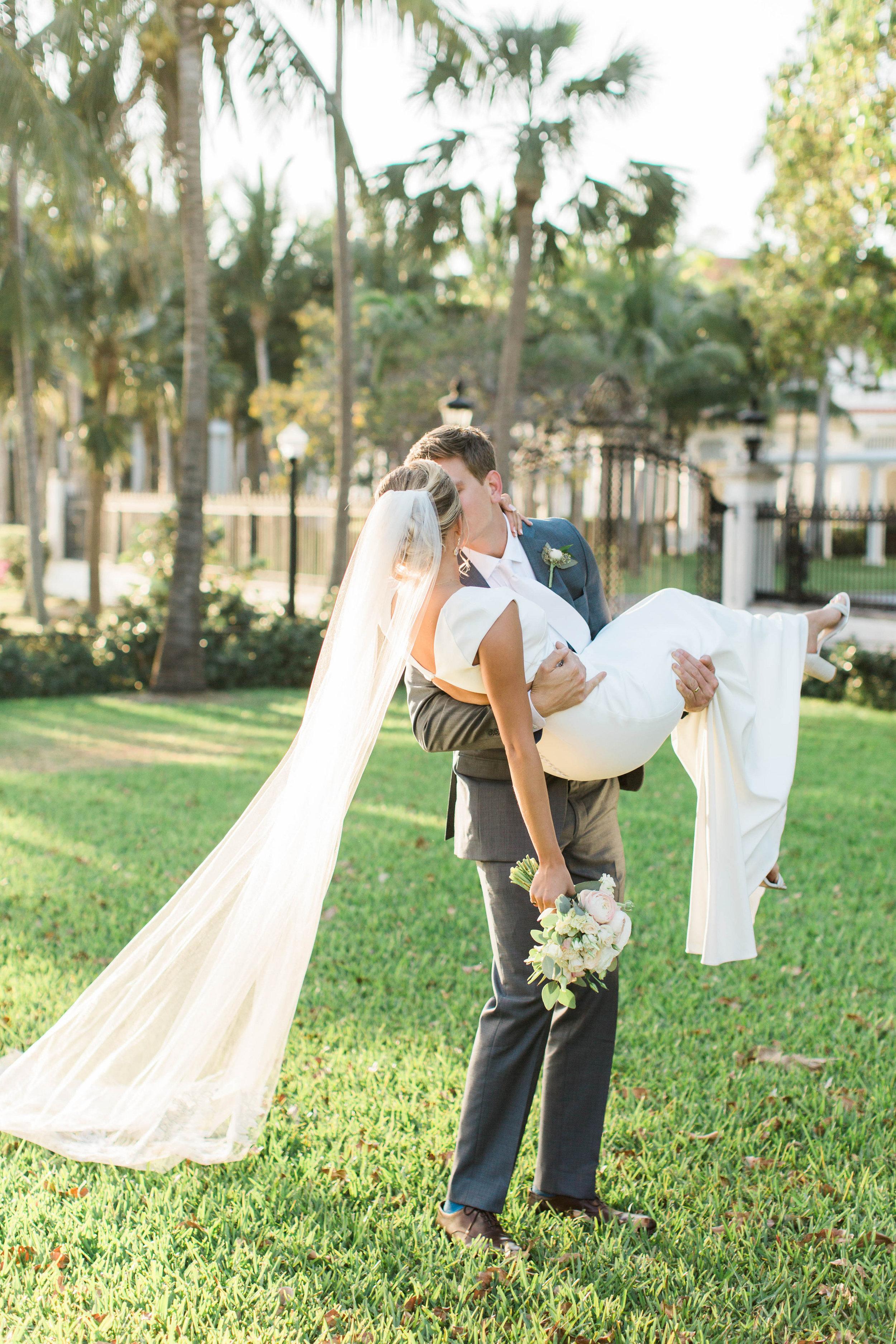 Griffith Wedding-0446.jpg
