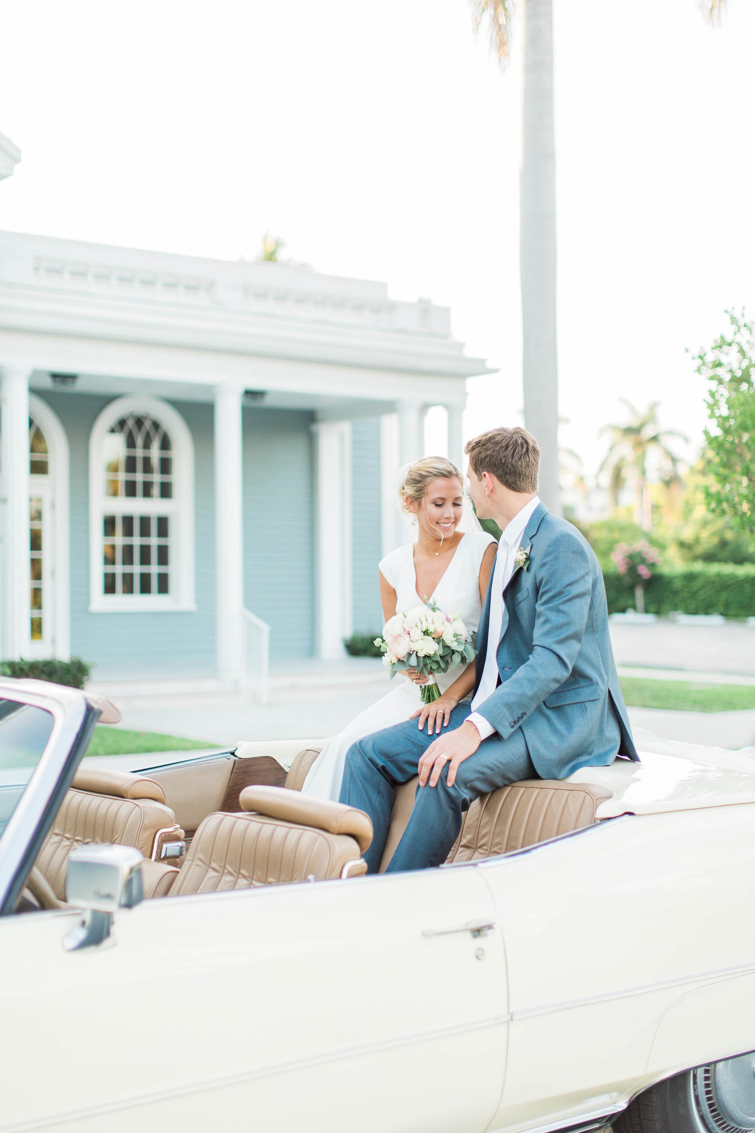 Griffith Wedding-0492.jpg