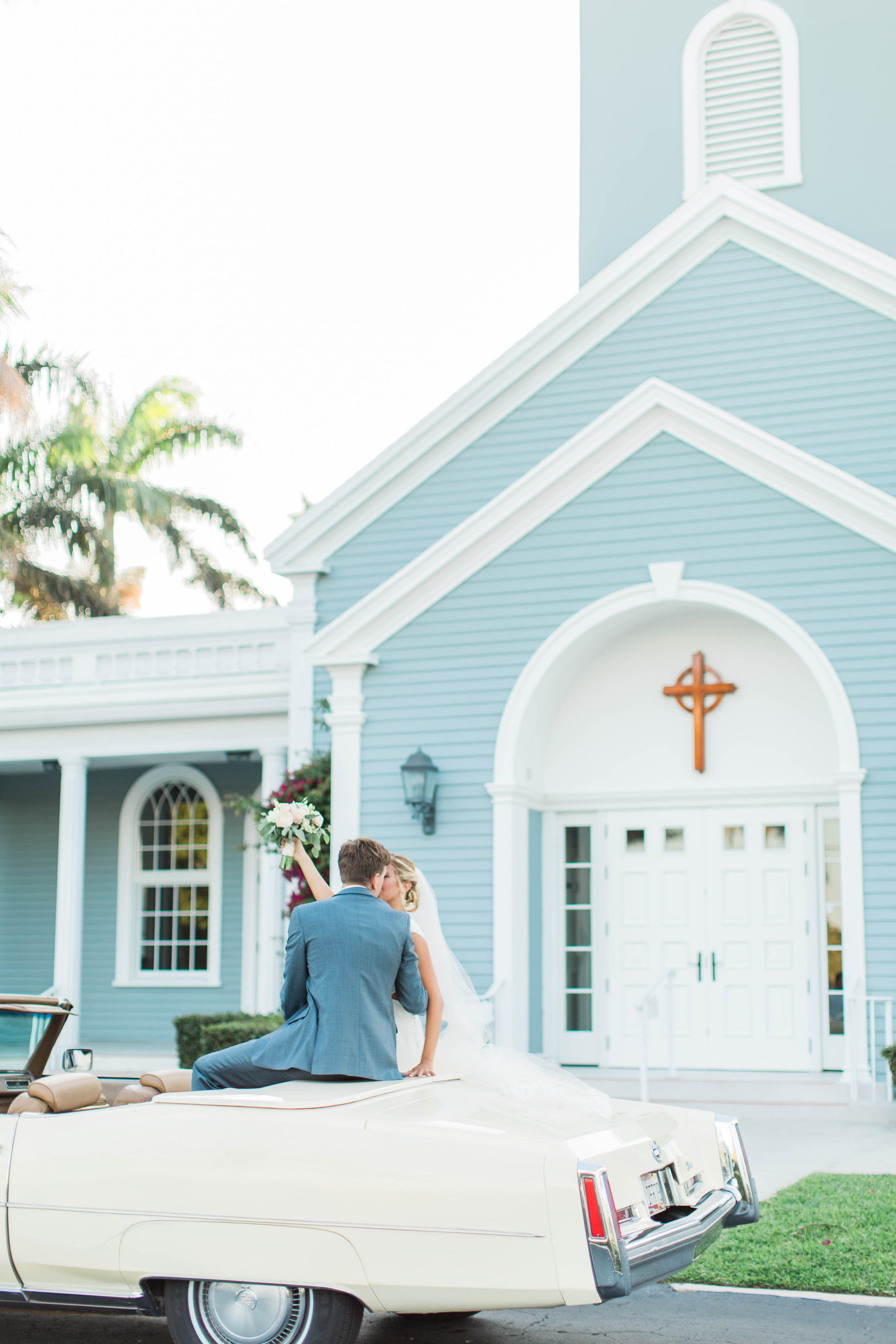 Griffith Wedding-0488.jpg