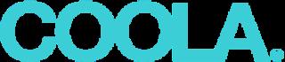 logo_2x_264a8190-569a-4bb5-944f-dabe62655114.png