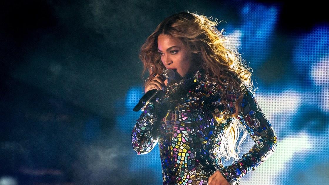 VanityFair.com |March 2015 - My Difficult, Revelatory Three Days of Eating Like Beyoncé