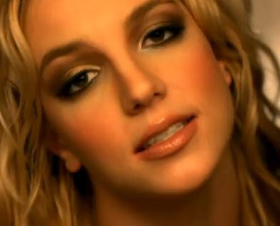 The Hairpin |FEB. 2011 - Why I Find Strength in Britney Spears