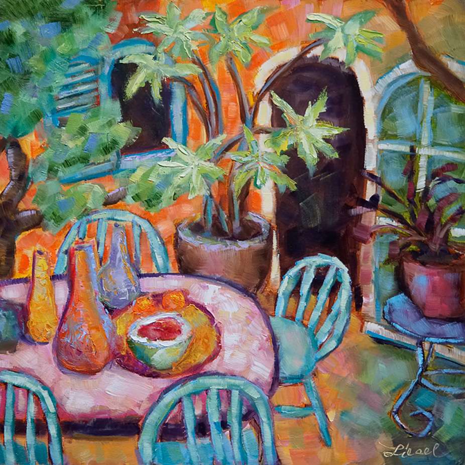 New-Mexico,-Outdoor-Table-&-Chairs.jpg
