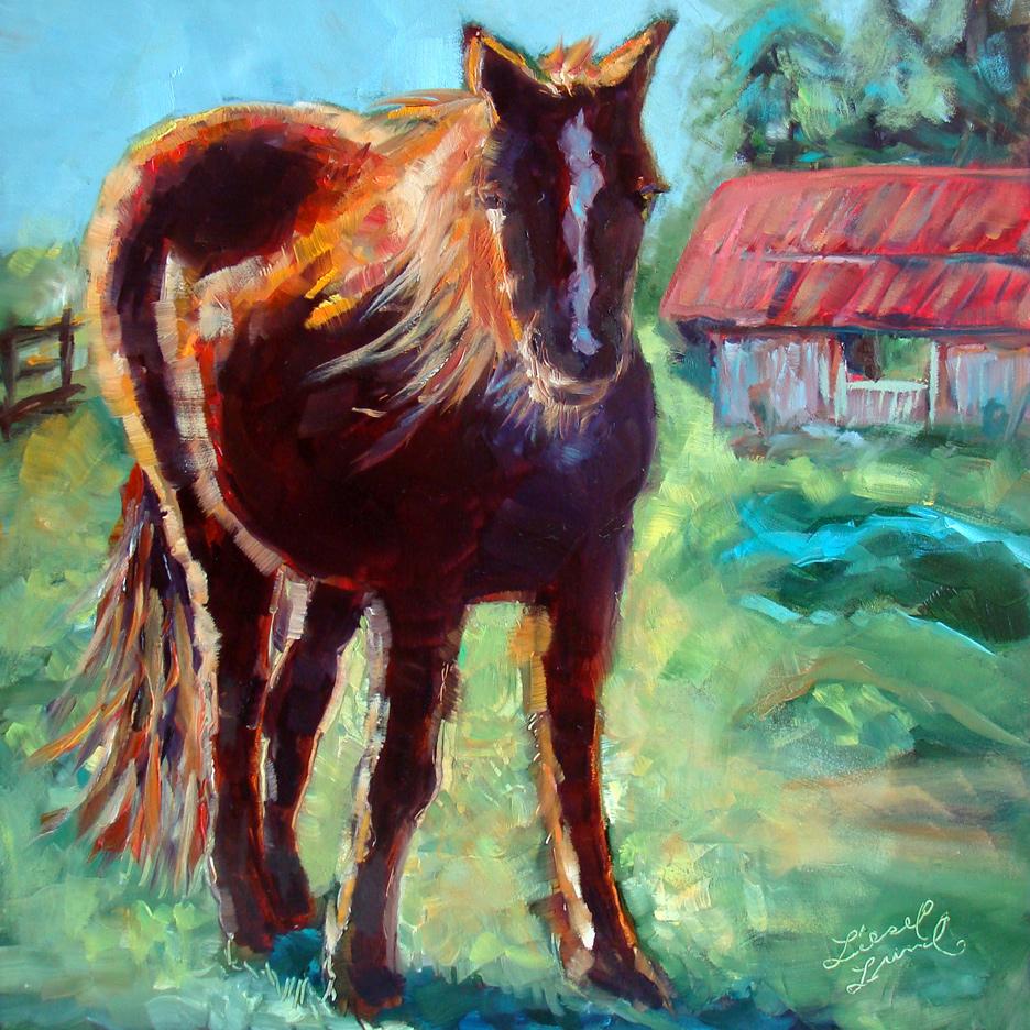 LLund-Morgan-Horse.jpg