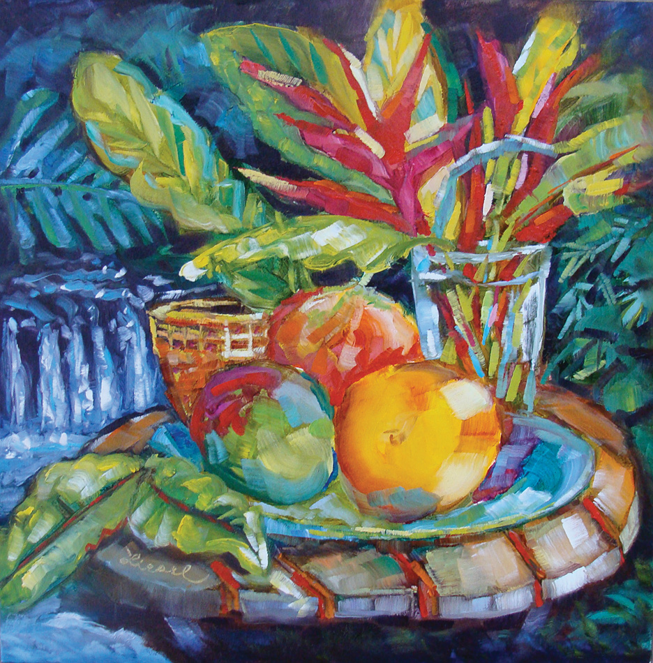 tropical-table-with-fruit-and-stream.jpg